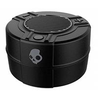 Black Skullcandy Soundmine