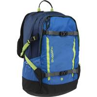 Skydiver Ripstop Burton Day Hiker Pro 28L Backpack