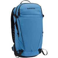 Burton Skyward 18L Backpack