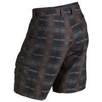 Slate Grey Marmot Adams Short Mens