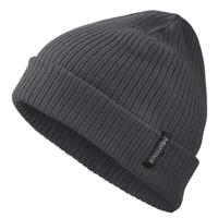 Slate Grey Marmot Watch Cap