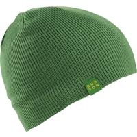 Burton All Day Long Beanie - Boy's - Slime