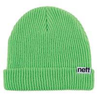 Slime Neff Fold Beanie