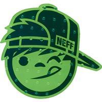 Slime Neff Stomp Pads