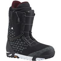 Burton SLX Snowboard Boot Mens