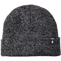 Black Smatwool Cozy Cabin Hat