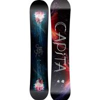 147 Capita Space Metal Fantasy Womens