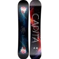 149 Capita Space Metal Fantasy Womens