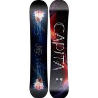151 Capita Space Metal Fantasy Womens