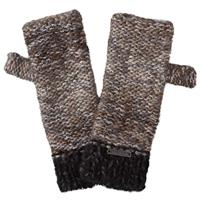 Screamer Chellene Gloves Womens