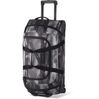 Smolder Dakine Wheeled Duffle 58L Bag