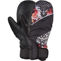 Neff Misty Mitts