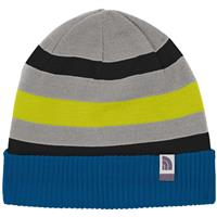 Snorkel Blue The North Face Pete N Repeat Beanie Youth