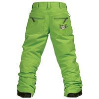 Sonic Green Burton Sweetart Pant Girls
