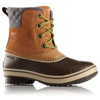Sorel Slimpack II Lace Boot Girls