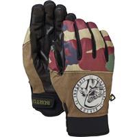 Enlisted Burton Spectre Glove Mens