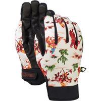 Yee Haw Burton Spectre Glove Mens