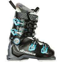 Nordica Speedmachine 75 Ski Boots Womens