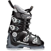 Nordica Speedmachine 85 Ski Boots Womens