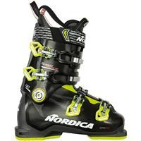 Nordica Speedmachine 90 Ski Boots Mens