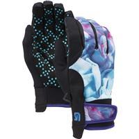 Spellbound Burton Pipe Glove Womens