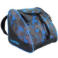 SporTube Traveler Boot Bag