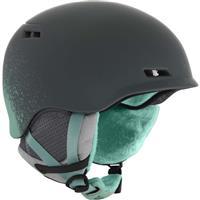 Sprae Anon Griffon Helmet