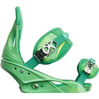 Spring Burton Stiletto Snowboard Bindings Womens