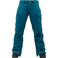 Spruce Burton Lucky Pants Womens
