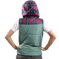 Spruce Burton Spruce Vest Womens