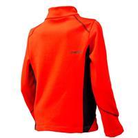 Volcano/Black Spyder Alliteration Fleece Jacket Boys