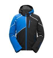 Spyder Bromont GTX Jacket Mens