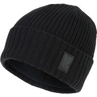 Spyder Lounge Hat Mens