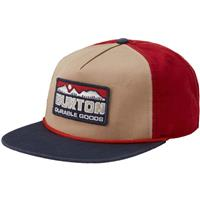 Burton Buckweed Hat - Men's