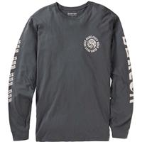 Burton Cerrados Long Sleeve T Shirt - Men's