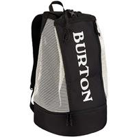 Burton Beeracuda Gearhaus 42L Cooler Bag - True Black