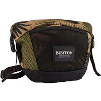Burton Haversack 5L Small Bag