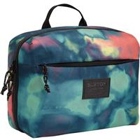 Burton High Maintenance Kit 8L Accessory Bag