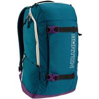 Burton Kilo 2.0 27L Solution Dyed Backpack