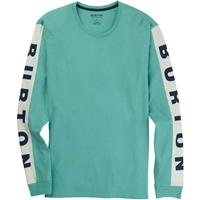Burton Lowball Long Sleeve T-Shirt - Men's