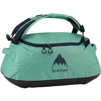 Burton Multipath 40L Small Duffle Bag