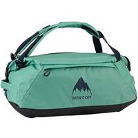 Burton Multipath Duffle 60L Expandable Duffle Bag