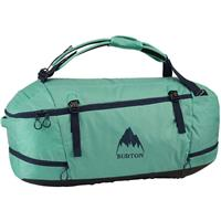 Burton Multipath 90L Large Duffle Bag