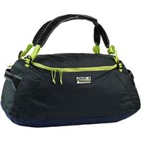 Burton Multipath 40L Packable Duffel Bag