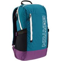 Burton Prospect 2.0 20L Solution Dyed Backpack