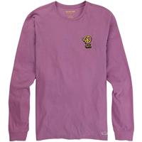 Burton Rigwam Long Sleeve T Shirt - Men's