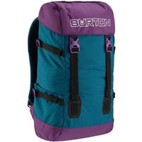 Burton Tinder 2.0 30L Solution Dyed Backpack