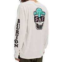 Burton Kilroy Long Sleeve - Men's