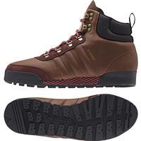 St Auburn Adidas Jake Boot 2.0 Mens