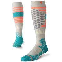 Stance Lucerne Socks Womens